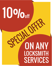 Carrollton Lock And Locksmith Carrollton, TX 972-512-0297
